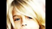 Corbin Bleu And Vanessa Hudgens - Still There For Me [ Full Version ] - Vanessa Hudgens