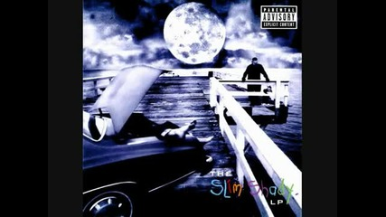 Eminem - I Just Don't Give A Fuck