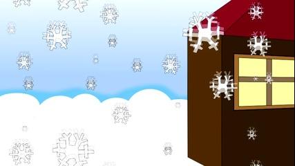 Коледа с Vbox7