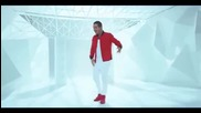 J Balvin - Ay Vamos (official Music Video)