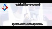 Konstantinos (personas) - I Pio Orea Stin Ellada | превод