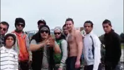 Nordo-heyo-оfficial-music-video