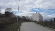 ПЛЕВЕН. Зимна разходка из любимия град /част 6/.