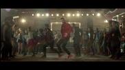 Премиера 2014 !! M. Pokora - On Danse [официално видео]