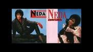 Neda Ukraden - Dodi, seceru
