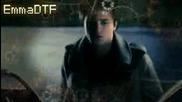 Dark Alice Cullen - Lies
