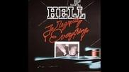 Dj Hell - Je Regrette Evrything Mix