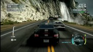 Need for Speed The Run gameplay (#2)