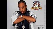 Jeremih ft. Pitbull,  Trey Songz,  Teairra Mari,  Stat Quo,  Ludacris - Birthday Sex (isouth Remix)