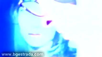 Ирина Флорин - Цвят лилав (1996)