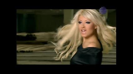 Цветелина Янева - Ранявай ме (official Video)