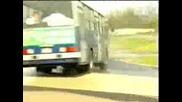 Тест На Автобус Икарус 260