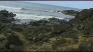 Загадките на Остров Пасха - Рапа Нуи - Чили