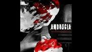 Amduscia - Perversion, Perdicion, Demencia