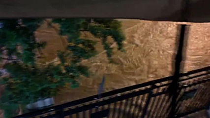 Brazil: At least 10 dead after flash floods hit Rio de Janeiro