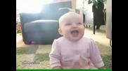 Това бебе ще ви спука от смях (rmx) autotune Vall Killer 2014
