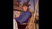 Elvis Sings Quota Mess Of Bluesquot