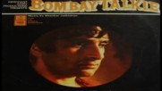 Shankar Jakishan - Title Theme From'' Bombay Talkie'' 1970