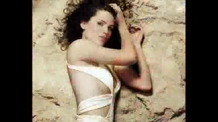 Jennifer Garner - Снимки