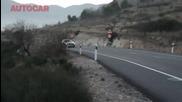 Peugeot 508 Sw 2011