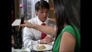 Триумф на любовта - Епизод 106