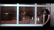 *2014* Изживей Ме - Laura Pausini - Viveme (with Alejandro Sanz)