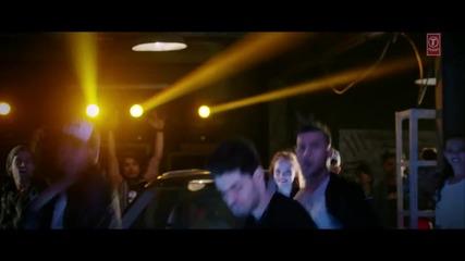 Sooraj Pancholi, Jacqueline Fernandez ft. Gurinder Seagal - Gf Bf