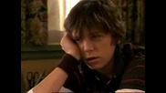 Life With Derek: Too Little Too Late