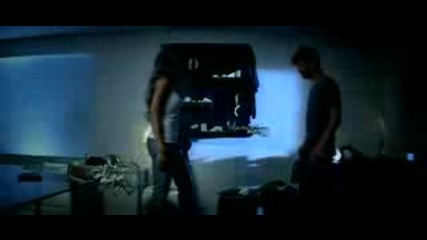 Enrique Iglesias and Ciara - Takin back my love