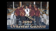 Ork Gazoza amp; Sukri 2010 Ko Ajrodrom Ka Adzikerav Tut Rea