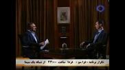 Башар Асад изключи решаване на кризата в Сирия с външна намеса