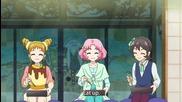 Aikatsu! Episode 75