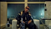 Daddy Yankee ft Arcangel - Guaya (official video) 2012 Completo