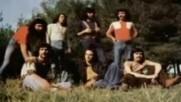 Baris Manco Kurt Alan Ekspress Vur Ha Vur 1976 Summer Hit 2018 Hd