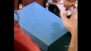 Любов и Наказание - 62 последен епизод - Ясемин и Пелин Бг Субтитри 10