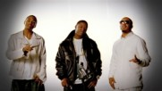 Marques Houston - 1st Time [Feat. Marques Houston and Trey Songz] (Оfficial video)