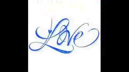 Inna - love (gotini kartinki).wmv
