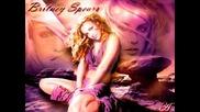 Britney Spears - Freakshow