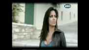 Sarbel - Se pira sovara (diva) (sidi Mansour). (video clip)