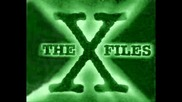 The X - Files Theme Song