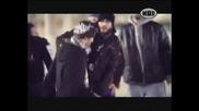 Яко Гръцко* Nevma & Professional Sinnerz - Meine Ekei Pou Eisai(dj Rico Remix)