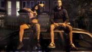 Marso Bobkata - kvo stava (street clip)