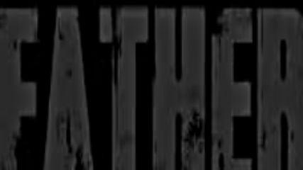 Spartacus Season 3 Trailer