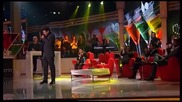 Sinan Sakic - Splet (live) - Gk - (tv Grand 22.10.2014.)