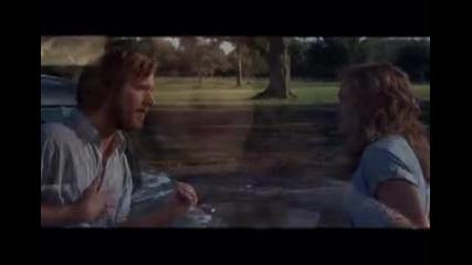 Uriah Heep - Come Back To Me /prevod/