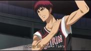 [easternspirit] Kuroko's Basketball 3 E17