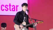 Jung Joon Young - Sunset