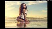 Indie Dance & Nu Disco No Hopes, Veselina Popova, Roelbeat - Do It Now ( Original Mix )