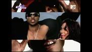 [бг] Ll Cool J. Feat. Jennifer Lopez - Control Myselt
