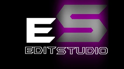 Edit Studio Intro and Try Outs Opened